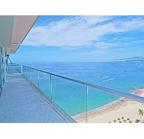 Foto de departamento en venta en francisco medina ascencio 2485, zona hotelera norte, puerto vallarta, jalisco, 1308135 no 01