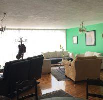 Foto de departamento en renta en Narvarte Poniente, Benito Juárez, Distrito Federal, 2875683,  no 01