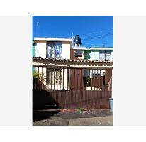 Foto de casa en venta en  2489, colinas de atemajac, zapopan, jalisco, 2751511 No. 01