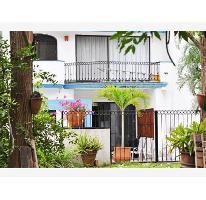 Foto de casa en venta en  249, marina vallarta, puerto vallarta, jalisco, 2676834 No. 01