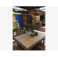 Foto de casa en venta en  249, residencial mirador, saltillo, coahuila de zaragoza, 2667514 No. 01