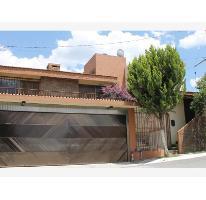 Foto de casa en venta en  249, san lorenzo, saltillo, coahuila de zaragoza, 2672470 No. 01