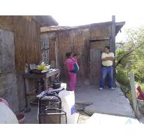 Foto de casa en venta en  24953, el florido ii, tijuana, baja california, 1787536 No. 01