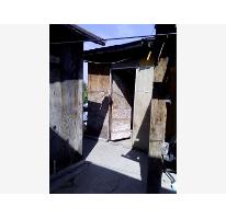 Foto de casa en venta en  #24953, mariano matamoros (centro), tijuana, baja california, 2705754 No. 01