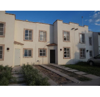 Foto de casa en venta en cerrada orleans 24a, jardines las etnias, torreón, coahuila de zaragoza, 2080062 no 01