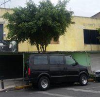 Foto de casa en venta en 20 de Noviembre, Venustiano Carranza, Distrito Federal, 3822827,  no 01