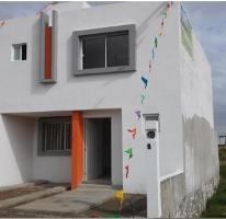 Foto de casa en venta en Misión Fundadores, Querétaro, Querétaro, 1338989,  no 01