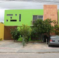 Propiedad similar 1165621 en Chuburna de Hidalgo.