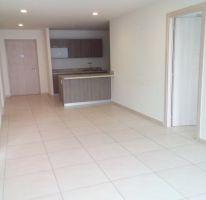 Foto de departamento en venta en Ampliación Granada, Miguel Hidalgo, Distrito Federal, 2451279,  no 01