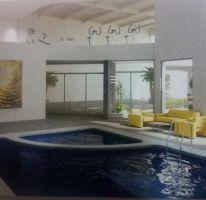 Foto de casa en renta en Bellavista, Metepec, México, 2771731,  no 01