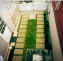 Foto de casa en venta en Letrán Valle, Benito Juárez, Distrito Federal, 3063532,  no 01