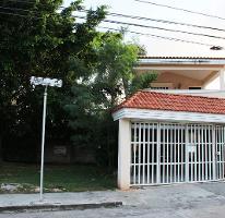 Foto de casa en venta en 25 # 170 x 26 a y 26 d 0, chuburna inn, mérida, yucatán, 0 No. 01