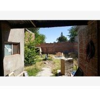 Foto de casa en venta en  4807, san rafael, chihuahua, chihuahua, 2655517 No. 01