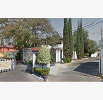 Foto de casa en venta en dolores jimenez y muro 25, agua hedionda, cuautla, morelos, 882941 No. 01