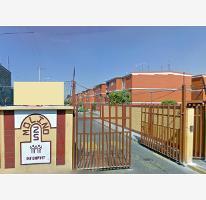 Foto de departamento en venta en  25, albarrada, iztapalapa, distrito federal, 2806828 No. 01
