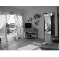 Foto de casa en condominio en venta en 25 avenida sur entre 19 y 21 0, cozumel centro, cozumel, quintana roo, 2123479 No. 01