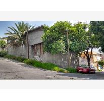 Foto de casa en venta en monte tauro 25, parque residencial coacalco, ecatepec de morelos, estado de méxico, 2120102 no 01