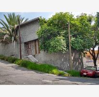 Foto de casa en venta en  25, coacalco, coacalco de berriozábal, méxico, 2666348 No. 01