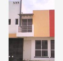 Foto de casa en venta en  25, coacalco, coacalco de berriozábal, méxico, 882911 No. 01