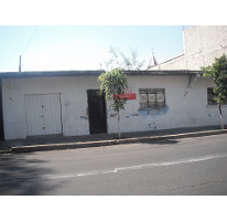 Foto de terreno habitacional en venta en  , 25 de julio, gustavo a. madero, distrito federal, 2594968 No. 01