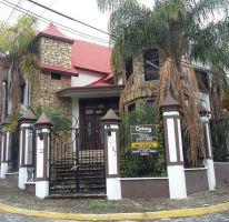 Foto de casa en venta en, 25 de noviembre, guadalupe, nuevo león, 2197662 no 01