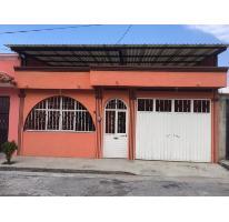 Foto de casa en venta en cerrada valle verde 25, el relicario, san cristóbal de las casas, chiapas, 1936966 no 01