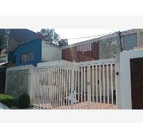 Foto de casa en venta en  25, jardín balbuena, venustiano carranza, distrito federal, 2542911 No. 01