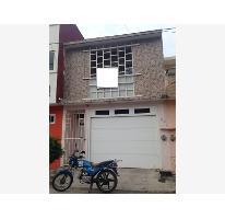 Foto de casa en venta en  25, laguna real, veracruz, veracruz de ignacio de la llave, 2660346 No. 01