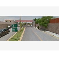 Foto de casa en venta en  25, las quintas, torreón, coahuila de zaragoza, 2841371 No. 01