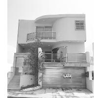 Foto de casa en venta en  25, lomas residencial, alvarado, veracruz de ignacio de la llave, 2645453 No. 01