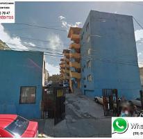 Foto de departamento en venta en  25, miguel hidalgo, tlalnepantla de baz, méxico, 2373956 No. 01