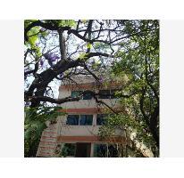 Foto de edificio en venta en  25, napoles, benito juárez, distrito federal, 2690334 No. 01