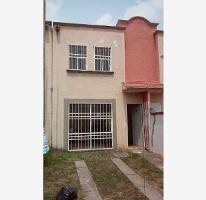Foto de casa en venta en  25, palma real, veracruz, veracruz de ignacio de la llave, 904375 No. 01