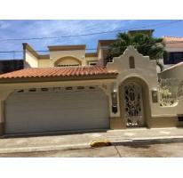 Foto de casa en venta en  25, playas del sur, mazatlán, sinaloa, 908615 No. 01