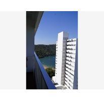 Propiedad similar 2677807 en Majahua, Cabo Marquez, 39907 Acapulco # 25.