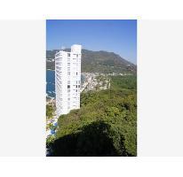Foto de departamento en venta en  25, puerto marqués, acapulco de juárez, guerrero, 2677807 No. 02