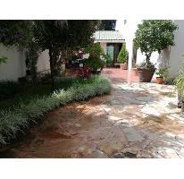Foto de casa en venta en  25, san agustin, tlajomulco de zúñiga, jalisco, 2217548 No. 01