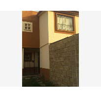 Foto de casa en venta en itepec 25, san lorenzo almecatla, cuautlancingo, puebla, 1021269 no 01