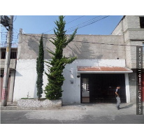 Foto de casa en venta en calle mandarina 25, santa maria aztahuacan, iztapalapa, df, 1380103 no 01