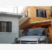 Foto de casa en venta en  25, satélite, cuernavaca, morelos, 2696062 No. 01