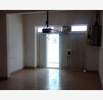 Foto de casa en venta en 25 sur 0, rincón de la paz, puebla, puebla, 3419632 No. 01