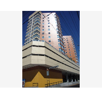 Foto de departamento en renta en 25 sur 301 301, rincón de la paz, puebla, puebla, 395438 No. 01