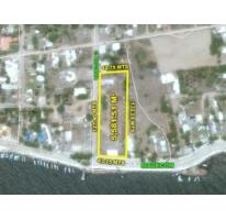 Foto de terreno habitacional en venta en  25, teacapan, escuinapa, sinaloa, 1341133 No. 01