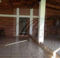 Foto de casa en venta en 25, valle de bravo, valle de bravo, estado de méxico, 1411157 no 01