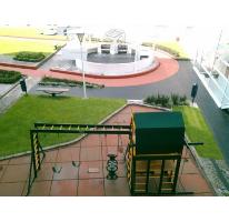Foto de departamento en venta en  250, ahuehuetes anahuac, miguel hidalgo, distrito federal, 372857 No. 01