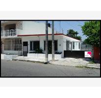 Foto de casa en venta en  250, remes, boca del río, veracruz de ignacio de la llave, 2371334 No. 01