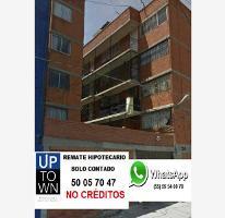 Foto de departamento en venta en  250, santa martha acatitla, iztapalapa, distrito federal, 2841437 No. 01