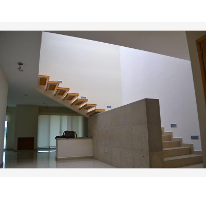 Foto de casa en renta en  2500, centro sur, querétaro, querétaro, 2676300 No. 01