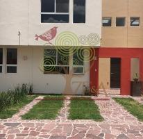 Foto de casa en venta en Villa de Pozos, San Luis Potosí, San Luis Potosí, 2065209,  no 01