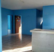 Foto de departamento en renta en Felipe Carrillo Puerto, Ciudad Madero, Tamaulipas, 1775850,  no 01